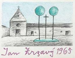 Antikvariát PRAŽSKÝ ALMANACH   w w w . a r t b o o k . c z  http://www.artbook.cz/detail.asp?ID=2790
