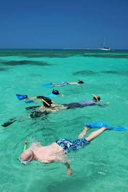 marathon key florida - Google Search