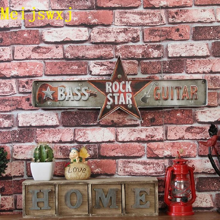 ==> [Free Shipping] Buy Best Meijswxj LED Neon Sign Vintage Lightbox Shabby chic Brass knuckles weapon Placas decorativas de metal Coffee shop Bar Wall decor Online with LOWEST Price | 32811843263