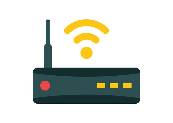 25 Best Ideas About Wifi Router On Pinterest Home