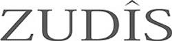 alimrose online stocklist,  b.sirus online stocklist,  buy baby gifts on-line melbourne,  buy homewares on-line melbourne australia,  eb and ive,  eb,  elk accessories,  fuzen jewellery online,  glasshouse candles,  homewares stores melbourne australia,  janod,  louenhide online stocklist,  on-line gist store melbourne australia,  sue sensi,  tiger tribe online,  toshi stocklist online