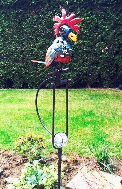 17 best images about windspinner on pinterest garden. Black Bedroom Furniture Sets. Home Design Ideas