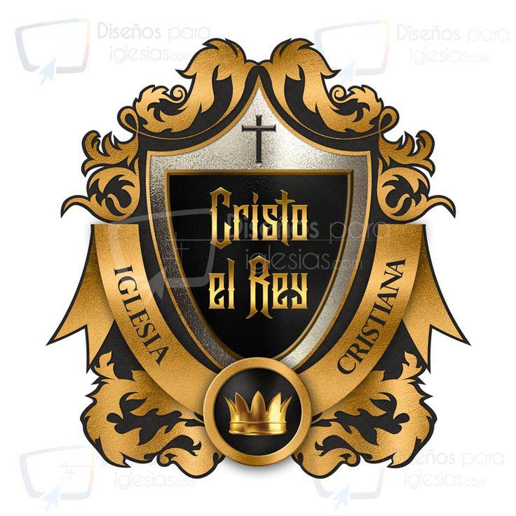 Iglesia Cristiana Cristo el Rey