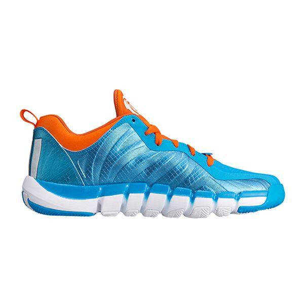 Sepatu Basket Adidas D Rose Englewood II G99335 diskon 5% dari harga Rp 1.590.000 menjadi Rp 1.510.000.