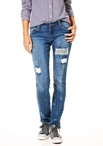 bigchipz.com cheap skinny jeans for juniors (46) #skinnyjeans