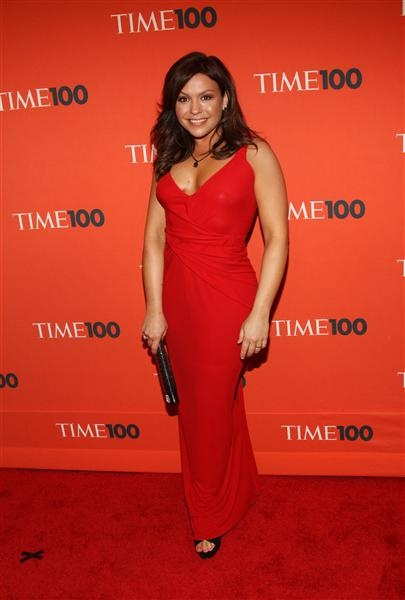 Rachael ray sexy photos msn