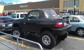 Znalezione obrazy dla zapytania Suzuki X90