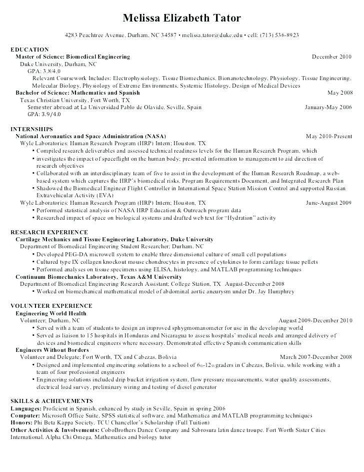 Resume Templates In Spanish Resume Templates Teacher Resume Examples Resume