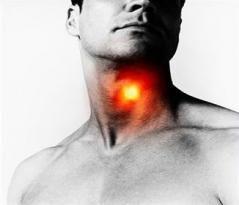 ΑΓΆΠΗ ΓΙΑ ΖΩH: Καρκίνος του λάρυγγα