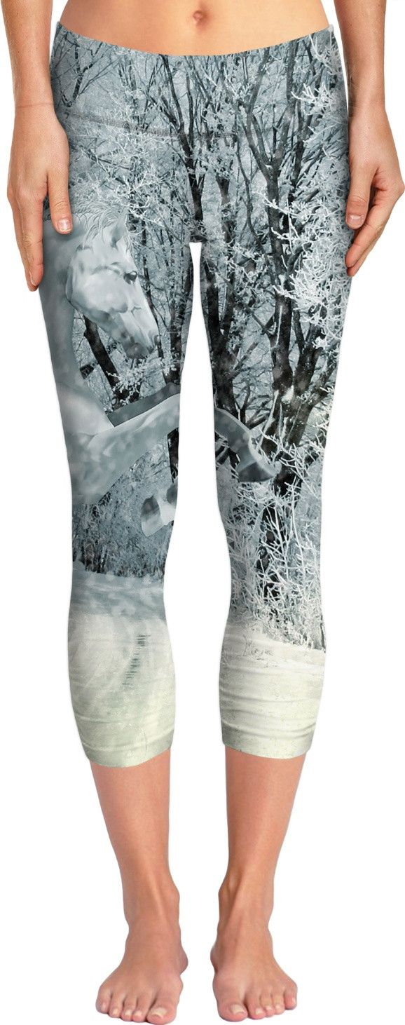 Check out my new product https://www.rageon.com/products/magic-white-horse-yoga-pants?aff=BWeX on RageOn!