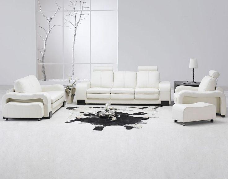 All White Living Room 24 best livinguri images on pinterest | living room ideas, white