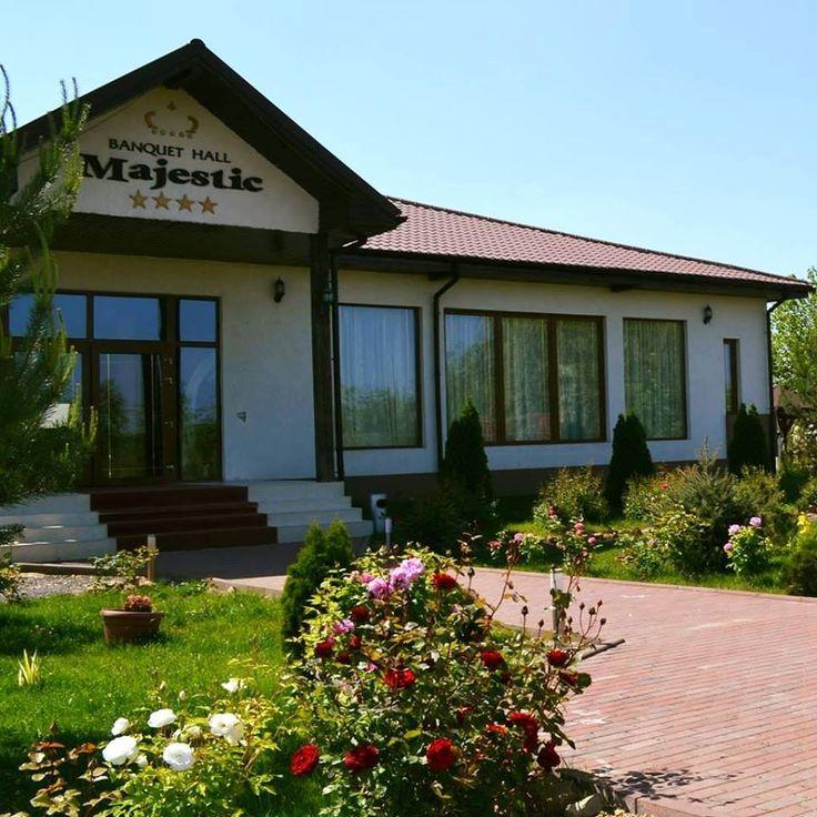 https://meps.ro/ro/ads/5880cc9320cfd/Restaurant/Restaurant Majestic Timisoara