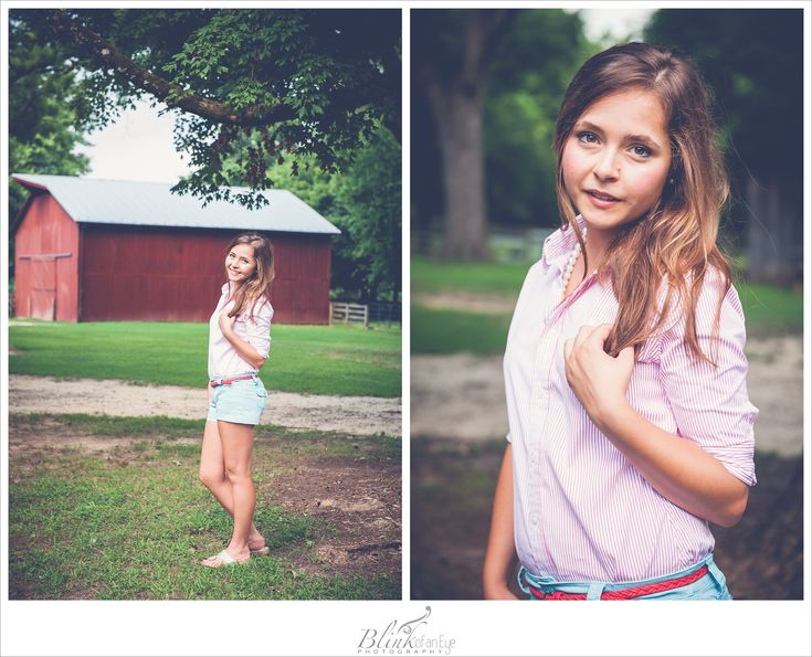 Senior Session: Nicola » Blink of an Eye Photography