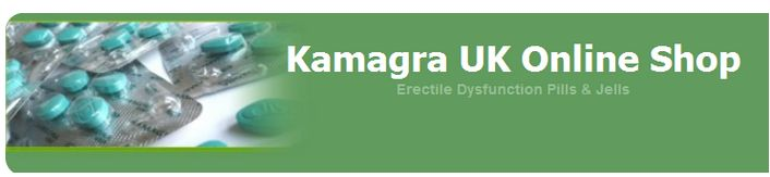 Consider Kamagra pills for sale as your erectile dysfunction natural cure : There are a wide range of various male sexual enhancement pills that you can purchase.