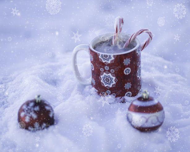 Искусственный снег на Ваш праздник #kvantil-event