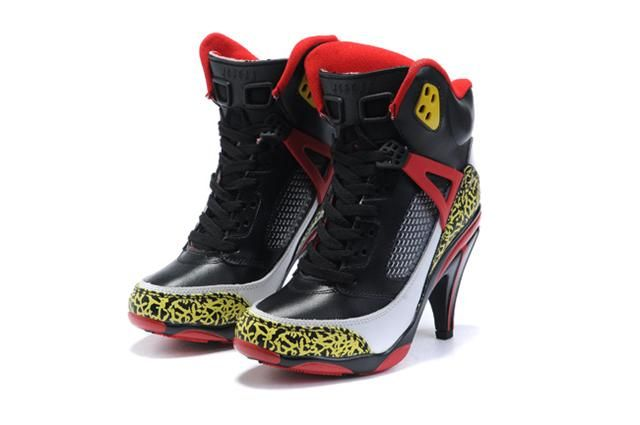 http://www.womennikeshoes.com/womens-jordan-spizike-kings-county-boots-p-474.html WOMENS JORDAN SPIZIKE KINGS COUNTY BOOTS Only $89.40 , Free Shipping!
