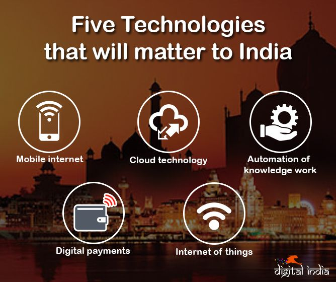 technology makes the world a new place ...   #tech #technology #india #digital #digitalindia #mobileinternet #mobile #cloud #internet #onlinepayment