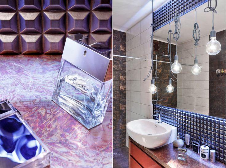 nowoczesna-STODOLA- apartament-w-gdyni-mana-design-10