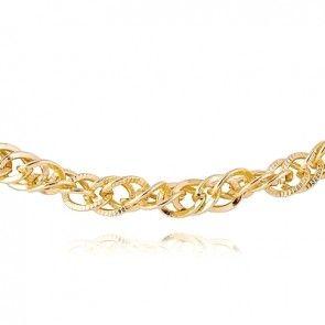 Widziałyście już nasz wyjątkowy, pozłacany łańcuszek? http://sklepmarcodiamanti.pl/produkt/naszyjnik-zloty-model-mdltd-gc0001/