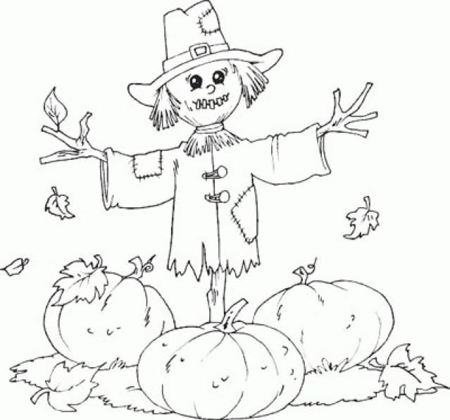 patchy patch coloring pages - photo#8