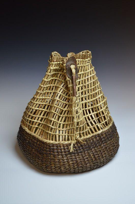 Current Inventory - Art Baskets
