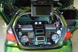 TOKO JUAL SOUND SYSTEM MOBIL DI MAKASSAR   LaQuna VARIASI Toko Aksesoris Mobil Terlengkap di Kota Makassar   Pusat Bengkel Modifikasi Mobil Avanza - LaQuna VARIASI Toko Aksesoris Mobil Terlengkap di Kota Makassar   Pusat Bengkel Modifikasi Mobil Avanza