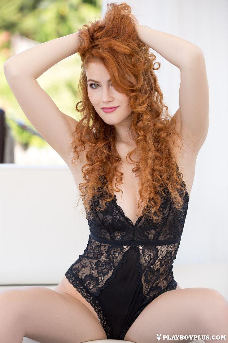 Bikini Heidi Romanova naked (51 pictures) Boobs, 2015, swimsuit