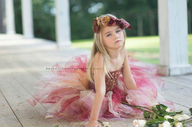 Vakantiewoningen ware, foto prop, partij ware, aankleden, hoofdband, prinses, fairy door enchantedfairyco op Etsy https://www.etsy.com/nl/listing/160832686/vakantiewoningen-ware-foto-prop-partij