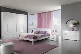 tonalità per dipingere la camera da letto - Cerca con Google
