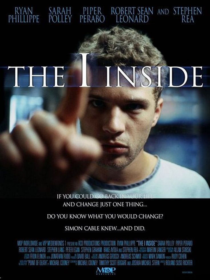 152 best Movies with a Plot Twist images on Pinterest Movie - presumed innocent trailer