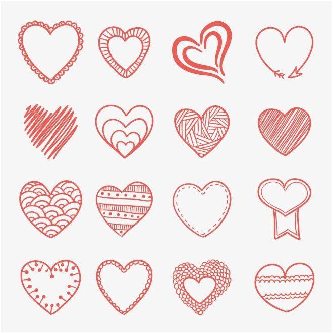 free vector Happy Valentines Day Love Hearts Background http://www.cgvector.com/free-vector-happy-valentines-day-love-hearts-background-3/ #14, #Abstract, #Amor, #Analise, #Angel, #Animals, #Aniversario, #Asscoiation, #Background, #Banner, #Big, #Bird, #Bodas, #Bridal, #Card, #Concept, #Couple, #Cupid, #Cupido, #Das, #Day, #Days, #De, #Design, #Di, #Dia, #Dos, #Element, #Eventos, #Events, #Eye, #Feliz, #Fingers, #Flat, #Flower, #Fun, #Gift, #Girl, #Gob, #Graphic, #Greeting,