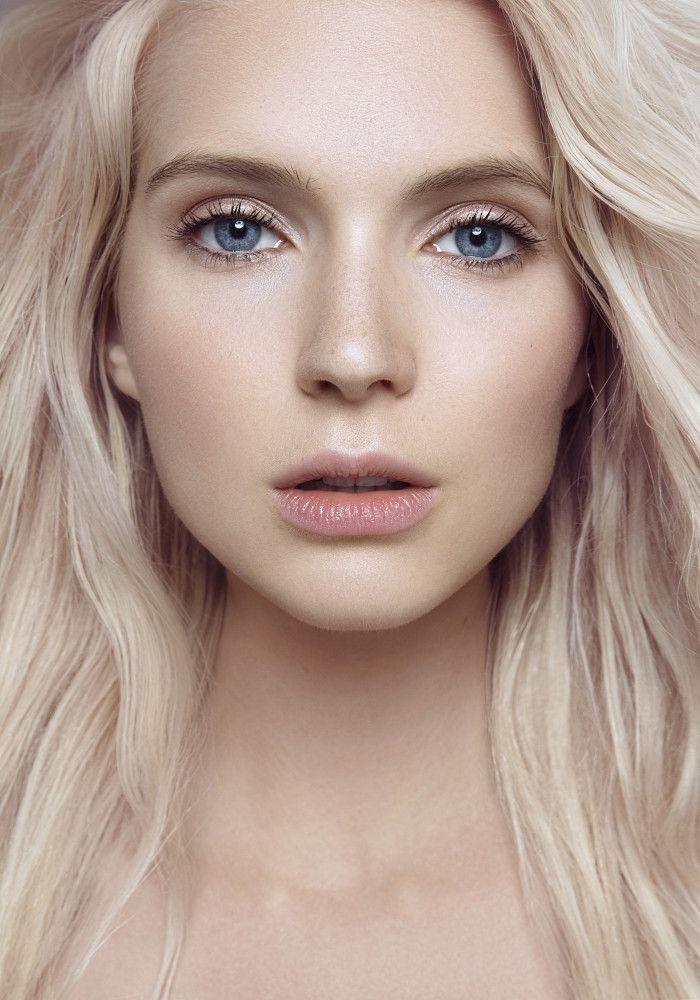 VIGDIS   Bookings Model Agency - London