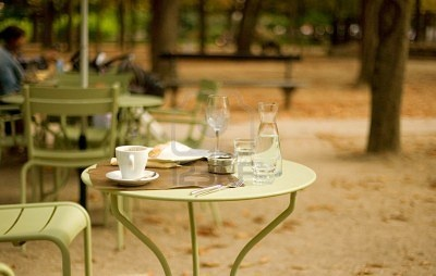 Jardin de Luxembourg, Paris.: Gifts Cards, Check, Latin Quarter Paris, Walmart Com Accounting, Signs In Help, Style Ubykotex, 000 Reason, Writers Life, Signs Outs Help