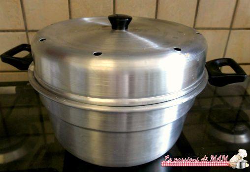 Fornetto Versilia per preparare ricette dolci e salate risparmiando energia elettrica e non accendendo il forno. Cos'è, come utilizzarlo.