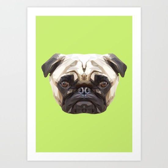 https://society6.com/product/pug--green_print?curator=peachandguava
