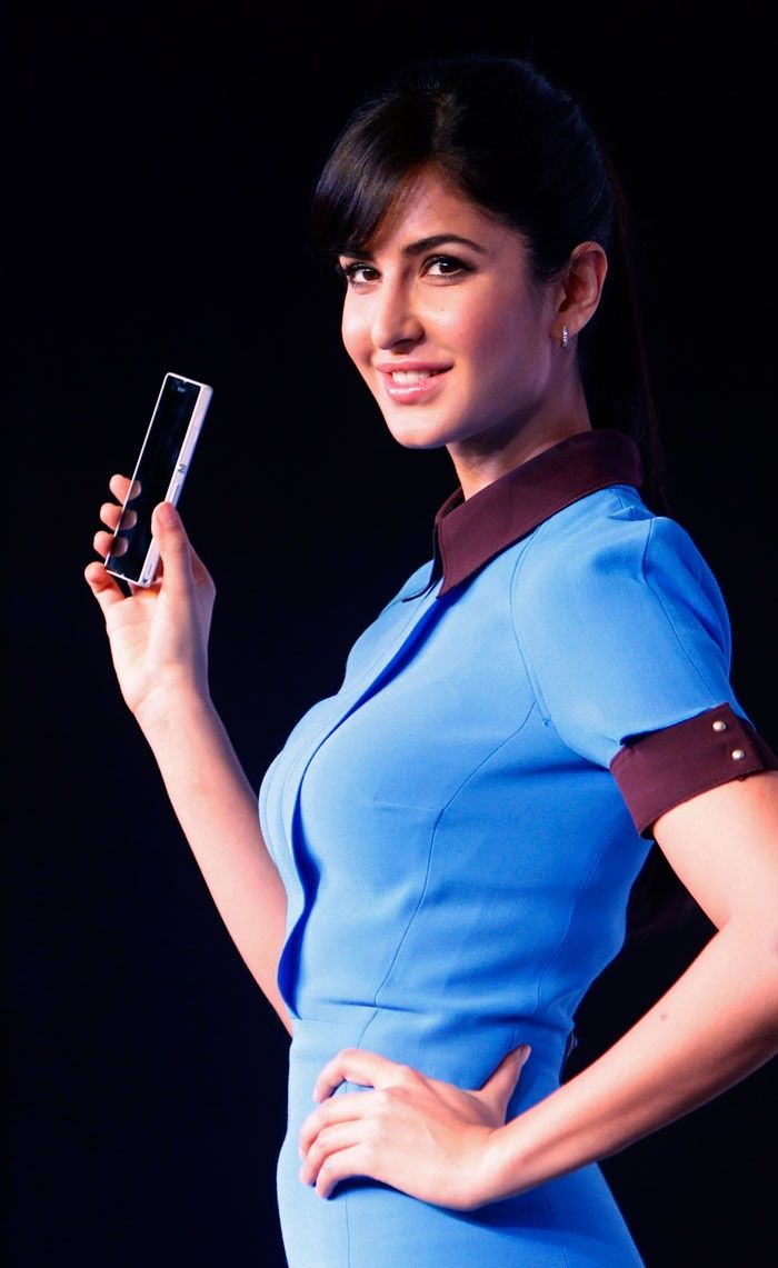 8 best hd wallpapers images on pinterest celebs desktop katrina kaif opted for a blue victoria backham dress at the launch of a new smartphone in new delhi voltagebd Image collections