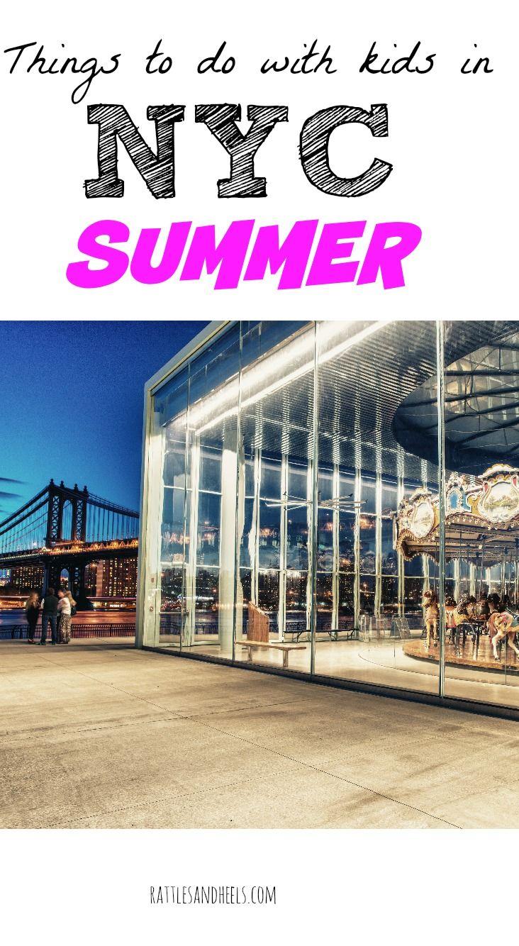 17 Best Summer Vacation Ideas On Pinterest