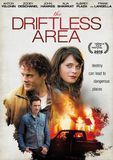 The Driftless Area [DVD] [Eng/Fre/Jap/Spa] [2015]
