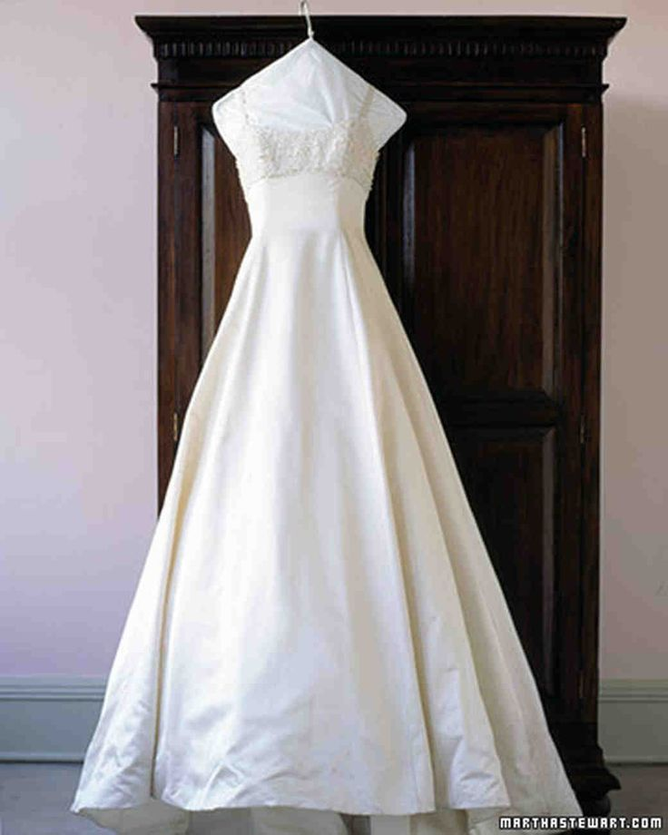 Wedding Outline: 25+ Best Ideas About Wedding Ceremony Outline On Pinterest