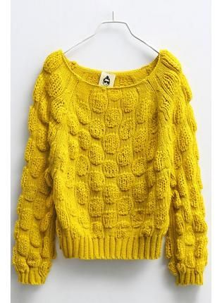 The Forest wool ♪ ♪ ... #inspiration #crochet #knit #diy GB