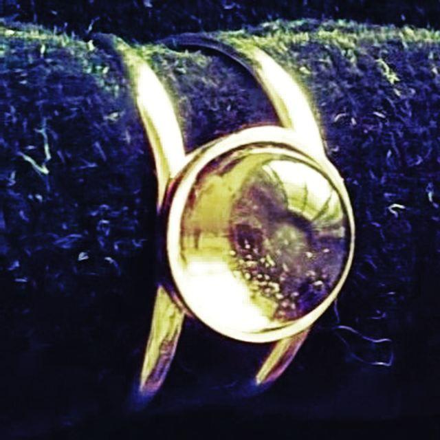 JOALHERIA AUTORAL- Joias feitas em Ouro 22 quilates e pedras preciosas - 55 21 35564243. Ateliê Próprio no Rio de Janeiro.
