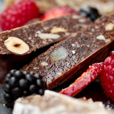 Artisanal Desserts & Candy for Sale | Marx Pantry