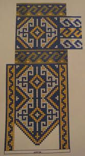 Картинки по запросу боснийский крючок