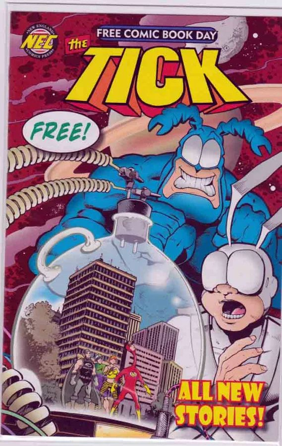 Rare Comic Books offers the highest quality condition of rare collectible comic books and rare comic books for sale.