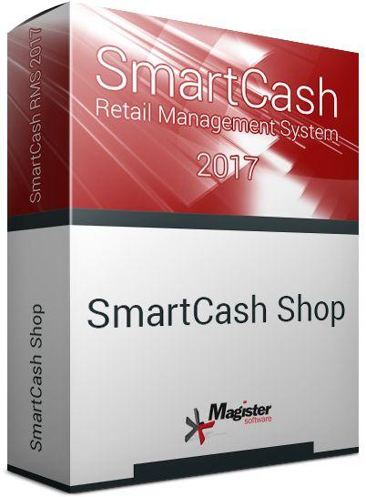 Odata cu versiunea SmartCash RMS 14.0.0.49, a fost introdus un nou #plugin pentru exportul tranzactiilor in programul de contabilitate Saga. Informatii incluse in #tutorial: - Configurarea noului plug-in Saga; - Lansarea unei sesiuni de export Saga; - Selectarea optiunilor necesare pentru export; - Formatul datelor exportate; Detalii pe www.smartcash.ro. #retail #software #video