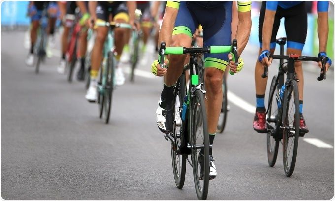 EPO blood doping has little effect on amateur cyclists' road race performance | http://sibeda.com/epo-blood-doping-has-little-effect-on-amateur-cyclists-road-race-performance/