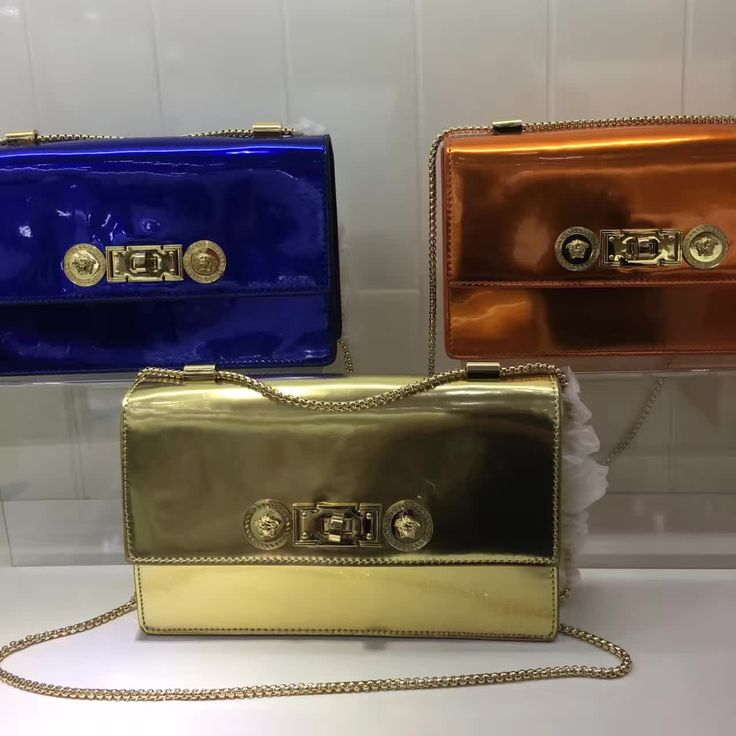 versace Bag, ID : 63312(FORSALE:a@yybags.com), versace cool wallets, versace clutch bags, versace rolling bag, versace cheap backpacks, versace evening bags, versace small tote, versace leather belts, versace backpack sale, versace leather handbags online, versace discount backpacks, versace ladies leather briefcase, versace large wallets for women #versaceBag #versace #versace #jeans #store