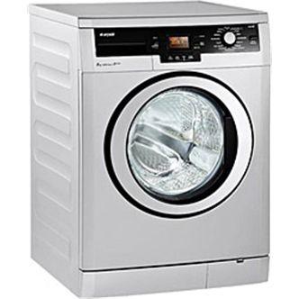 Arçelik 8103 YCMS Çamaşır Makinesi :: Evdenal