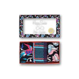 Iris Apfel Socks Box Set