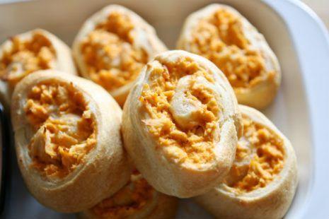 Img: blogher.com A receita do patê de tomate você confere aqui no http://criscardoso.com